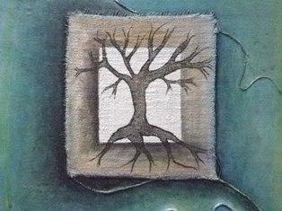 l`arbre de vie