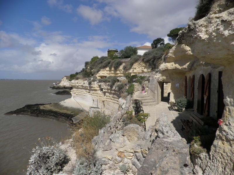 La Grotte des Arts